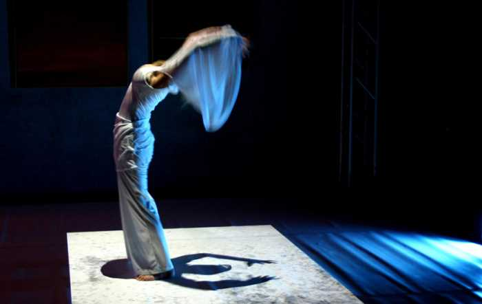ballettschule heidelberg videos